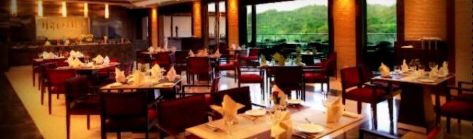 Furniture for Hotels / Restaurants